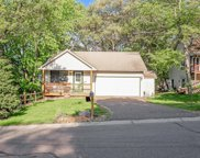 237 8th Street NW, Elk River image