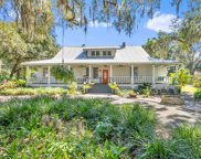 616 Chastain Road, Seffner image