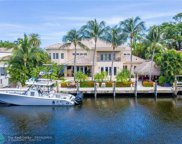 711 Riviera Isle Dr, Fort Lauderdale image