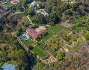 13058  Rivers Rd, Los Angeles image