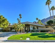 46280 Manitou Drive, Indian Wells image