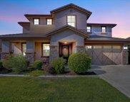1075  Gemwood Way, El Dorado Hills image