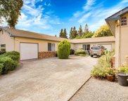 1317 Edwards  Avenue, Santa Rosa image