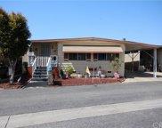 19361     Brookhurst Street   151 Unit 151, Huntington Beach image
