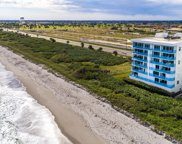 581 Highway A1a Unit #701, Satellite Beach image