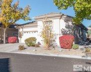 412 Sierra Leaf, Reno image