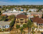 2622     Island Avenue   2622-2626, San Diego image