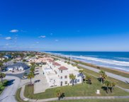 3400 Ocean Shore Boulevard Unit 1, Ormond Beach image