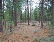 15655 Woodgreen  Court, La Pine image