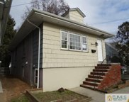 18 Wildwood Avenue, 1228 - Fords image