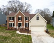 12724 Angel Oak  Drive Unit #67, Huntersville image