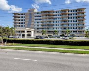 223 Island Way Unit 3B, Clearwater Beach image