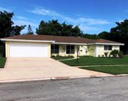 2980 SE San Jeronimo Road, Port Saint Lucie image