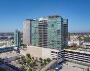 3785  Wilshire Blvd, Los Angeles image