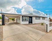 3944 W Wilshire Drive, Phoenix image