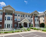 8530 Greenway Blvd Unit 215, Middleton image