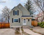 817 W Kiowa Street, Colorado Springs image