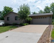 1100 N Lowell Ave, Sioux Falls image