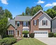 325 Wentworth Downs Court, Johns Creek image