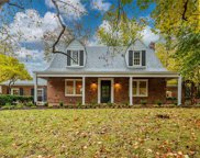 18 Middlesex, Brentwood image