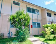 91-627 Kilaha Street Unit 12, Ewa Beach image