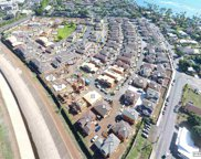 184 Kahoma Village Unit Home # 11, Lahaina image