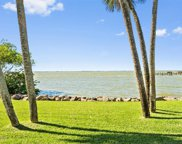 220 Cape Shores Circle Unit #12-B, Cape Canaveral image
