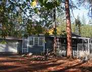 6541 Mill Creek Road, Fort Jones image