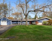 1555 Tower Road, Winnetka image