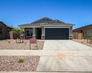 16252 W Canterbury Drive, Surprise image