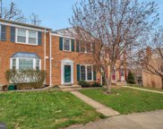 11286 Edgemoor   Court, Woodbridge image