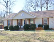 7202 Chester Rd, Fairview image