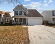 3469 Pasture Lane, South Central 2 Virginia Beach image