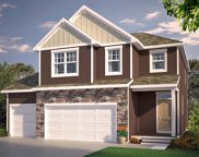 9923 Twin Lakes Parkway NW, Elk River image