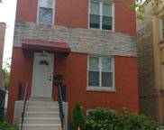 3531 N Lowell Avenue, Chicago image