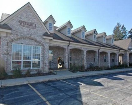 600 Spring Hill Ring Road, West Dundee