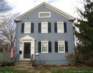 51 Housatonic  Avenue, Milford image
