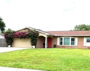8298 139th Lane, Seminole image