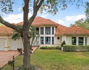6513 Nw 43rd Ct, Coral Springs image