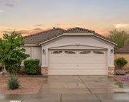 16432 N 113th Drive, Surprise image