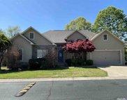 2605 Twin Oaks, Benton image