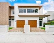 1348 Sw 22nd Terrace Unit #1348, Miami image