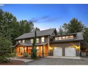 66420 E BARLOW TRAIL  RD, Rhododendron image