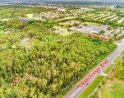 Folsom Road, Loxahatchee Groves image