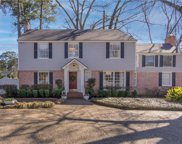 367 Pierremont Road, Shreveport image