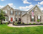 7659 Standers Knoll, West Chester image