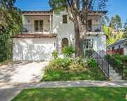 2314  Castle Heights Ave, Los Angeles image