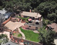 2186 Thorsby Road, Thousand Oaks image