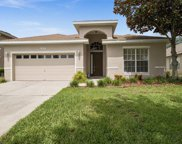 3574 Beaumont Loop, Spring Hill image