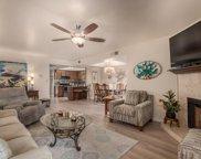 9125 E Purdue Avenue Unit #122, Scottsdale image